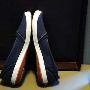 Keds Shoes - Keds